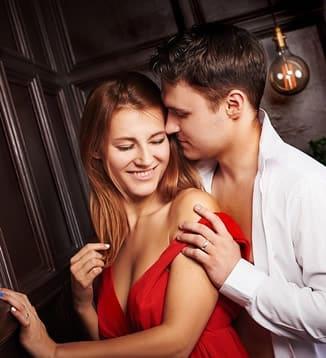 Anonyme sex dates bdsm stories kostenlos